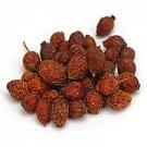 Rosehips Whole Wildcrafted by Starwest