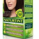 Naturtint Permanent Hair Colorant Dark Chestnut Brown 3N 3N Dark Chestnut