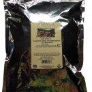 Yerba Mate Green Tea Bags Organic 1 LB