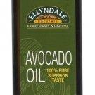 Now Foods Ellyndale Avocado Oil - 6 x 16.9 FL Oz/Case