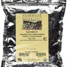 Starwest Botanicals Organic Fenugreek Seed Powder 1 Pound