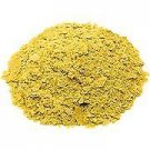 Nutritional Yeast Flakes - 1 lb Starwest