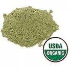 Barley Grass Pwd Organic - 4 Oz(Starwest Botanicals)