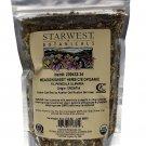 Organic Meadowsweet Herb C/S by Starwest Botanicals
