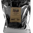 Starwest Botanicals Lavender Flowers Select 1LBS