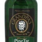 Grandpa's Soap Co. - Scalp Therapy Pine Tar Conditioner - 8 fl. oz.