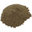 Mullein Leaf Powder Wc - 4 Oz(Starwest Botanicals)