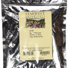 Starwest Botanicals Sodium Bentonite Clay (Food-Grade) 1 Pound - 2 Pack