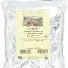 Starwest Botanicals Pumpkin Pie Spice 1-Pound 1 lb (453 g)
