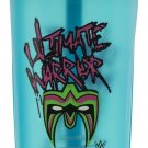 PerfectShaker WWE Series Ultimate Warrior Shaker Cup (800ml)