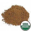 Allspice Powder Organic - 3 oz