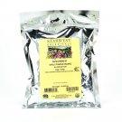 Starwest Botanicals Organic Garlic Powder 1-pound Bags (Pack of 3)
