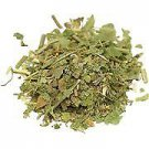 Organic Horny Goat Weed C/S - 4 oz by Starwest