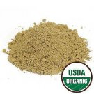 Organic Gentian Root Powder by Starwest
