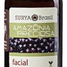 Amazonia Preciosa Face Care Facial Toner by Surya Nature