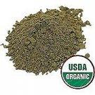 Organic Horny Goat Weed Powder - 4 oz Starwest