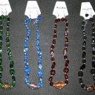Jewelry# J9638AsortedColors