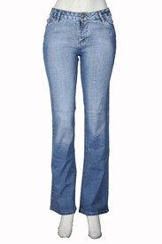 Jeans # Ja05