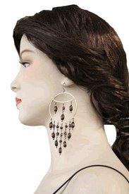 Jewelry # Jse123