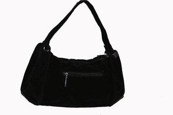 Bag# Bg7646Black