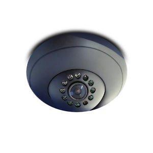 Dome Camera Micon IP-270E iGuard 270E IP/Network