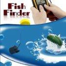 FISH FINDER SONAR FISHING BOAT SENSOR LAKE OCEAN RIVER DEEP SEA CATCH MARINE NEW