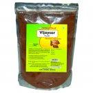 Vijaysar Pteocarpus marsupium powder - 1 kg