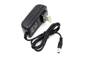 AC/DC Adapter Charger For Bose SoundLink PSA10F-120 Bluetooth Speaker 3590371300