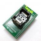 Brand New TSOP48 to DIP 48 TSOP 48 D48 Adapter Socket SA247