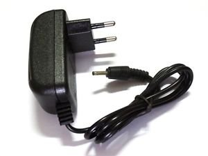 Wall charger Power Adapter for Tablet Huawei Ideos S7 SLIM Mediapad 7 S7-301U