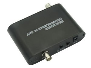 AHD to HDMI/VGA/BNC MINE- AHD1506