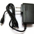 3A AC/DC Wall Adapter Power Charger For HP Chromebook 11-2001tu 11-2081no