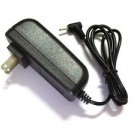 5V 3A Wall Charger Power Adapter for Sanei N10,Ampe A10 Tablet PC 2.5mm