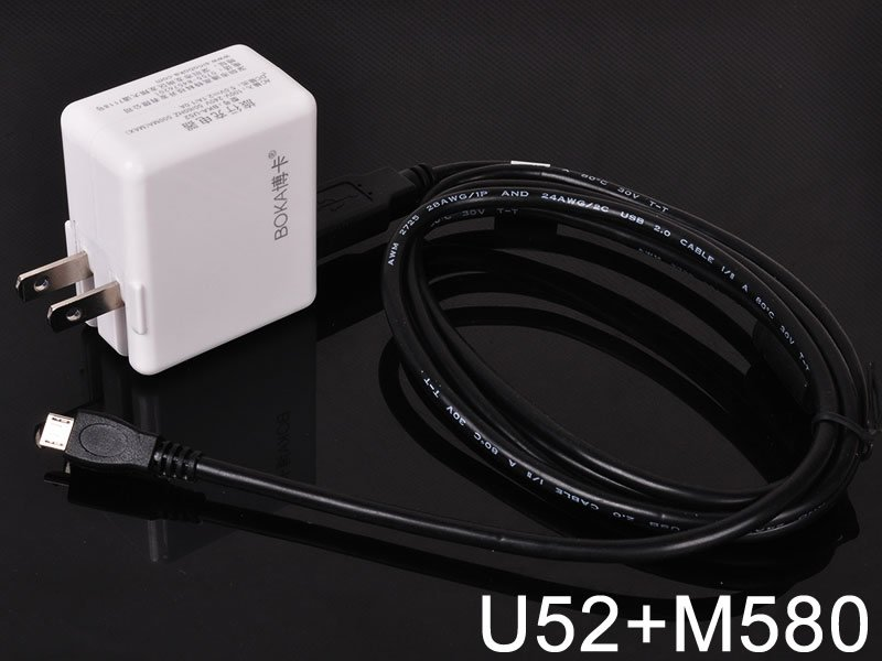 AC Power Charger Adapter USB Cord for Sony Cybershot DSC-RX100 v RX100b Camera