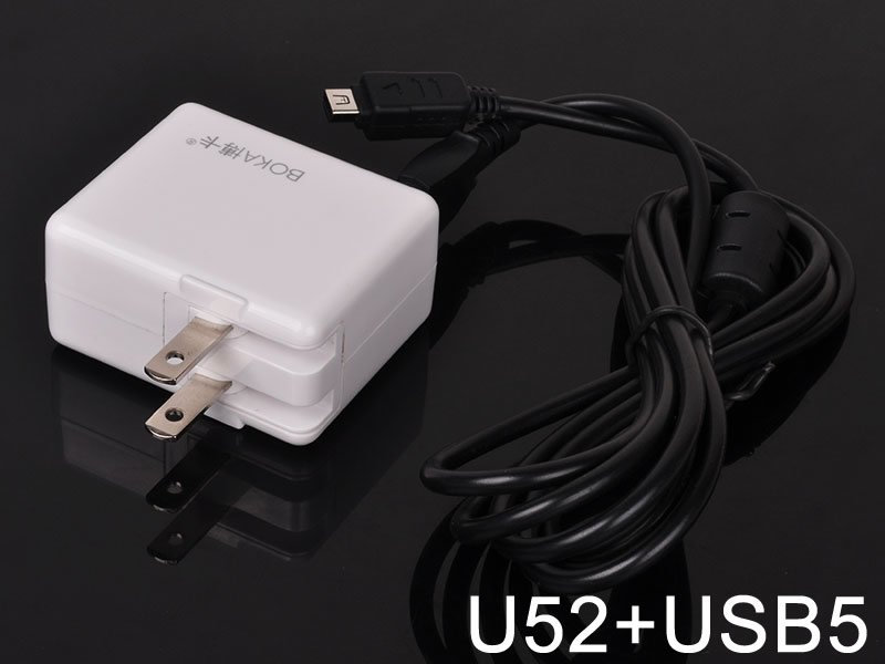 USB Battery Charger Data Sync Cable Cord for Olympus camera Stylus TG-2 iHS TG-3