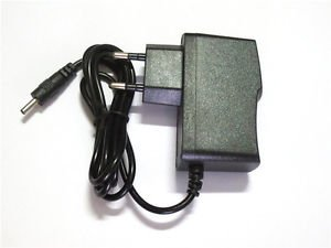 5V 2A AC/DC Adapter Power Supply Charger 3.5mm x 1.3mm For Foscam CCTV IP Camera