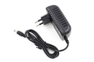 EU Power Adapter For Sprint Airvana Airave 2.5 HubBub C1-600-RT Signal Booster