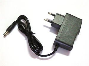 EU AC/DC Wall Adapter Power Supply Charger For Roku 2 XD 2050x Streaming Player