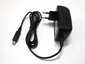 12V Power Adapter Charger for Acer Iconia Replacement KP.01801.001