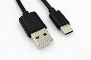 USB Power Charger Charging Data Cable Cord For Philips S653H Samrtphone