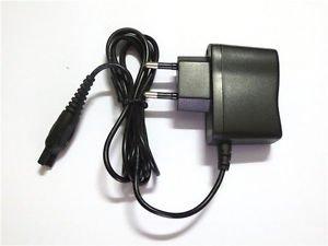 EU AC Power Adapter Charger For Philips Norelco QG3385 QG3385/45 XA525 XA525/42