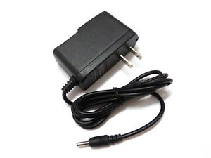 AC DC Adapter Power Charger For Wahl 79600-2101 Groomer Trimmer Shaver Clipper