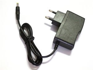 1A AC/DC Wall Power Charger Adapter Cord for JVC Everio GZ-HM30 AU/S HM30/BU/S