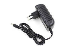 AC EU Adapter Charger for Seagate Portable HD 9SF2A2-500 9NK2AE-510 9SF2A4-500