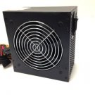 450 Watt Quiet 120mm Fan ATX Computer PC Power Supply     EJ