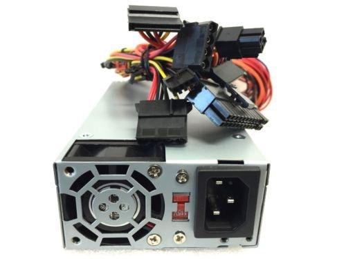 250W 250 Watt 9250Y2 Replace HP Slimline 5188-2755 5188-7620 Power Supply Flex      EJ
