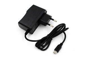 EU 2.5A Quick Charging Charger Power Adapter For Motorola Moto G 2ND GEN