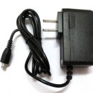 Details about  3A AC Adapter Charger for JBL Charge Pulse Micro Portable Speaker Power Supply