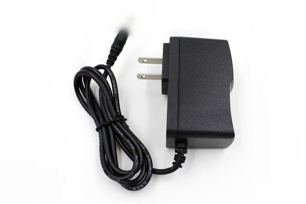 Power Supply Adapter Cord for Line 6 PX-2 Desktop POD PODXT