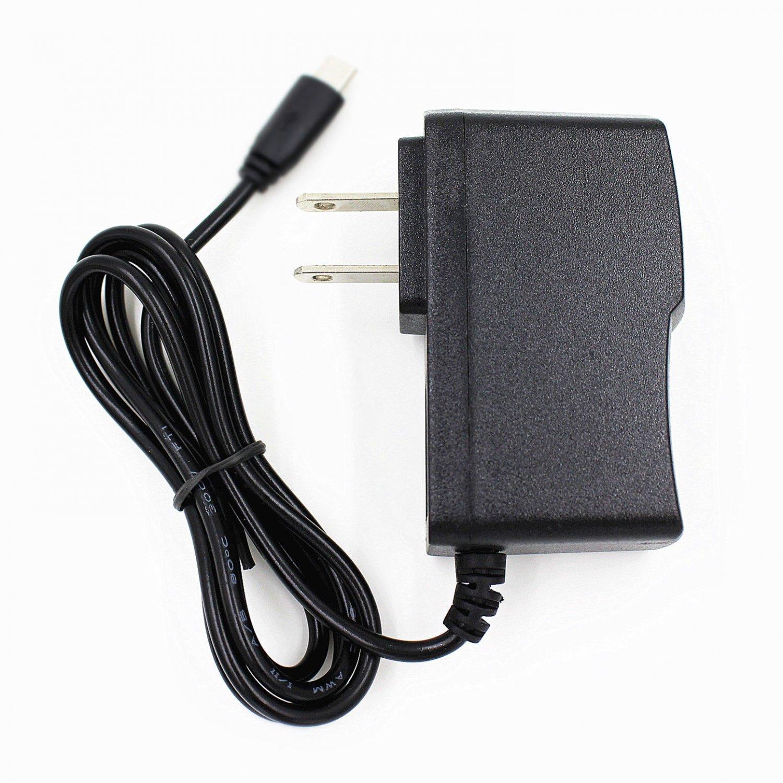 US AC/DC Power Adapter Charger For Verizon LG K8 V VS500, Decoy VX8610, VX5500